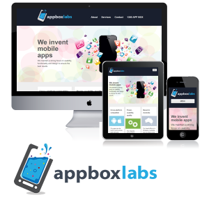 appbox-labs-mobile-responsive-website