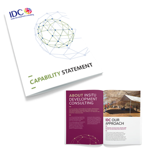IDC-capability-statement-brochure
