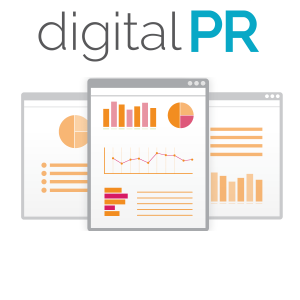 DigitalPR