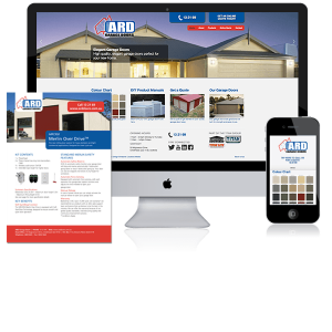 ARDdoors-website-brochures